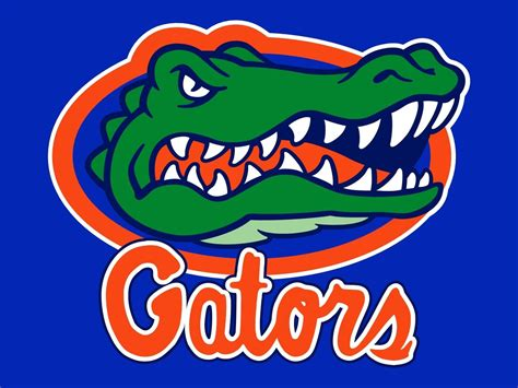 clipart on line free gator basketball cliparts free clip