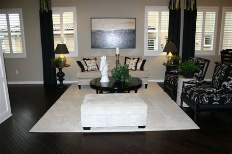 rooms with black floors wood floors living room ideas euskalnet floors living room in uncategorized style