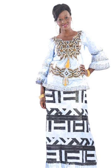 senegalese dress styles select a fashion style senegal image gallery senegalese fashion