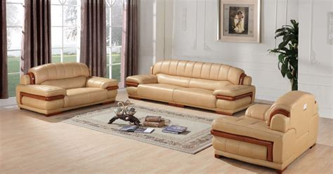 european leather sofa thesofa