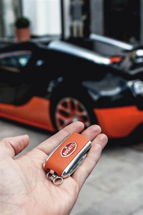 bugatti veyron key 34 best cool car keys images on pinterest car keys cars