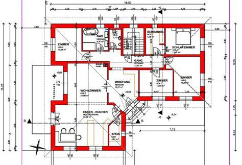 grundrisse bungalow mit garage bungalow grundrisse 6 zimmer mit garage ihr traumhaus ideen