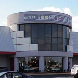 rooms to go contact rooms to go furniture stores 266 blanding blvd westside orange park fl phone number yelp