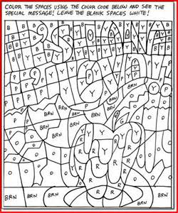 math coloring worksheets middle school printable worksheets for middle school 1000 ideas