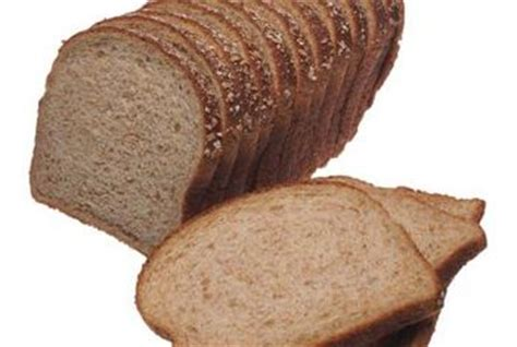 Foods That Help Soften Your Stool by Can You Take Fiber Supplements To Soften Your Stool Healthy Sf Gate