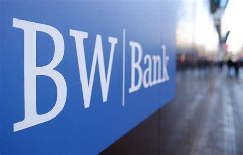 darlehen bank darlehen sp 228 ter abgeschlossen bw bank widerspricht wulff