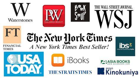 new york best sellers new york times best seller blue ocean shift youtube