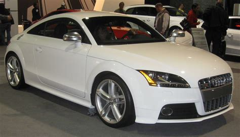 how it works cars 2009 audi tt regenerative braking file 2009 audi tt s dc jpg wikimedia commons