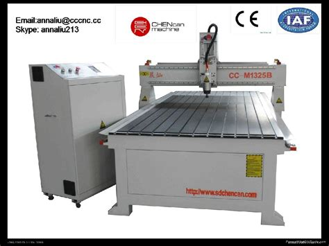 best cnc router for woodworking top quality cnc wood router machine cc m1325b chencan