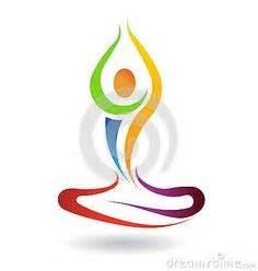 Lotus Mind Spa 1000 Images About Mind Logo On Free