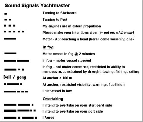 boat horn sound wav why do cruise ships blow their horns quora