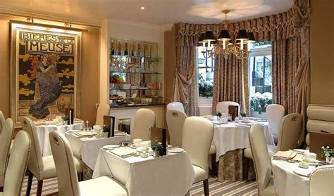 Egerton House Hotel by Egerton House Hotel Egerton Terrace Booking
