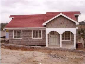 Three Bedroom House kenya three bedroom house design three bedroom house