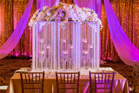 wedding planner virginia events by c maryland washington dc virginia wedding
