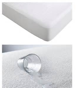 King Size Mattress Cover Ikea Ikea Gokart Fitted Mattress Protector Waterproof Bed Cover