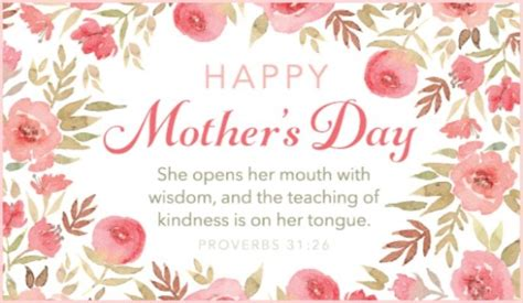 mothers day cards s day ecard free s day cards