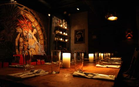 celebrity eatery la esquina shuttered by city because of la esquina brasserie nolita new york the infatuation
