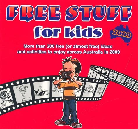 More Almost Free Books Bookmooch by Booktopia Free Stuff For More Than 200 Free Or