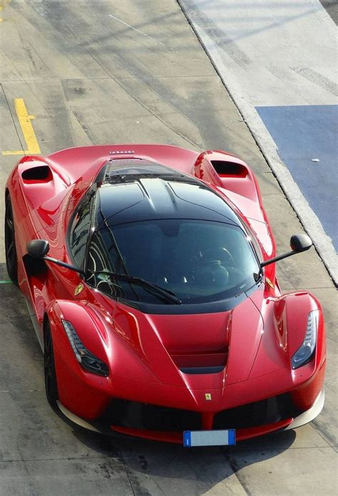 ferrari bicycle car 1476 best images about sports car bikes motorcycles