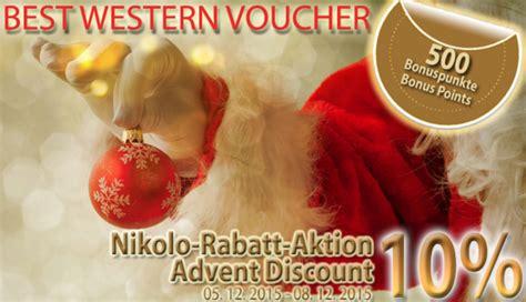 Best Western 10 Gift Card - best western rewards 10 off travel cards 500 bonus points december 5 8 2015
