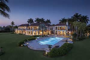 Luxury Homes For Sale In Florida » Home Design 2017