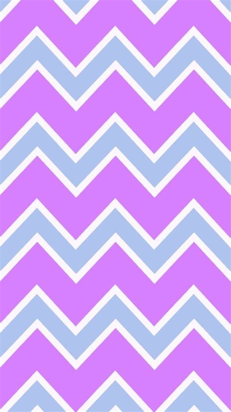 zig zag wallpapers for iphone 5 chevron wallpaper for iphone or android tags chevron