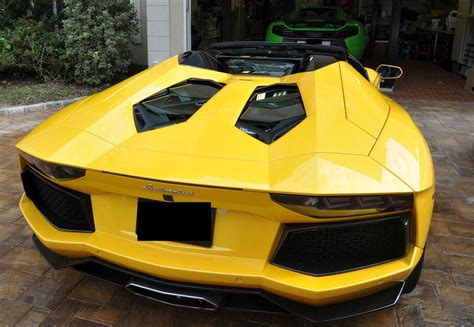 lamborghini aventador sales 2014 lamborghini aventador lp700 roadster for sale
