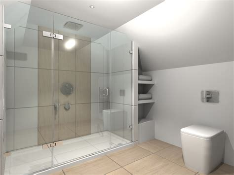 Bathroom Design Blog | balinea bathroom design blog wet rooms and walk in showers