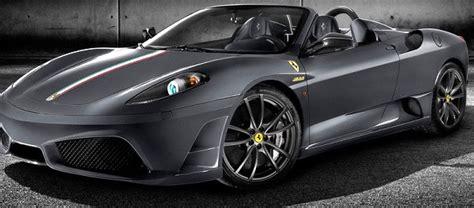 carros lujosos 2016 imagenes de carro lujosos para portada de fotos de carros modernos