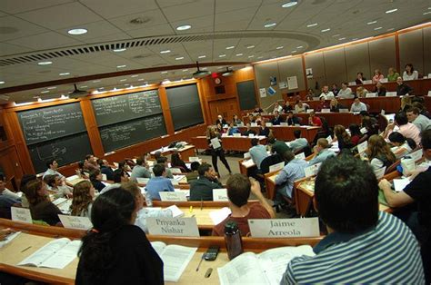 Columbia Mba Offer To Reapply by The Next Month Will Determine The Fate Of Your 1 Mba