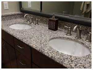 Country Kitchen Tile - white tiger granite denver shower doors amp denver granite countertops