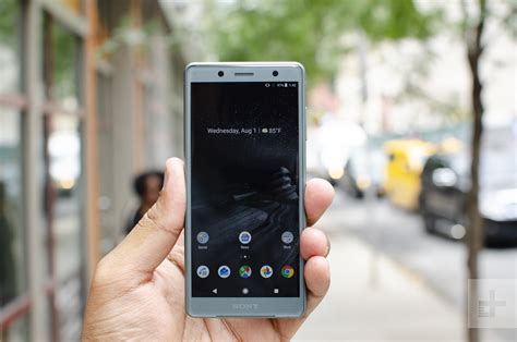 best sony compact the best of the smallest smartphones in the world