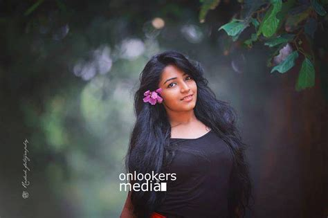 rajisha vijayan actor images anuraga karikkin vellam actress rajisha vijayan stills photos