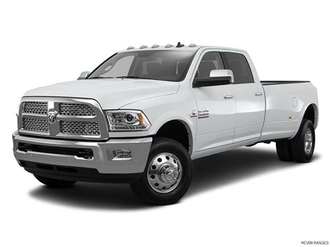 Nashville Chrysler Jeep Dodge Antioch New 2016 Ram 3500 Nashville Chrysler Dodge Jeep Ram
