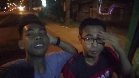 Ala Medan goyang odong quot ala medan