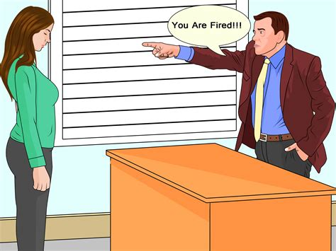 some interesting facts you can consider while buying how to fake pregnancy 15 steps with pictures wikihow