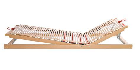matratzen hochwertig matratzen m 246 bel schmidt waldb 246 ckelheim