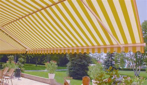 awnings worcester ma awnings worcester ma 28 images pull up retractable