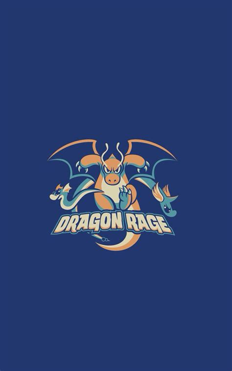 wallpaper iphone hd pokemon pokemon dragon rage iphone 5 wallpaper pokemon