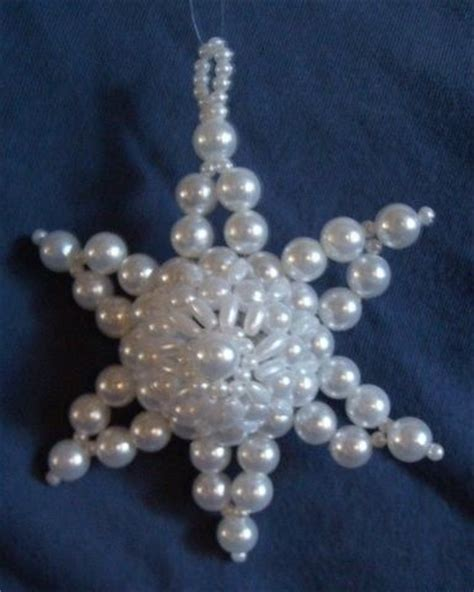 1000 images about chrismon ornaments on
