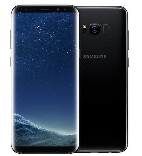f samsung s8 samsung galaxy s8 and galaxy s8 with hd infinity display water resistant iris