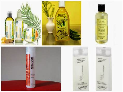 what hair products to use for indian body wave by lolas sulfate free and silicone free hair products in india for