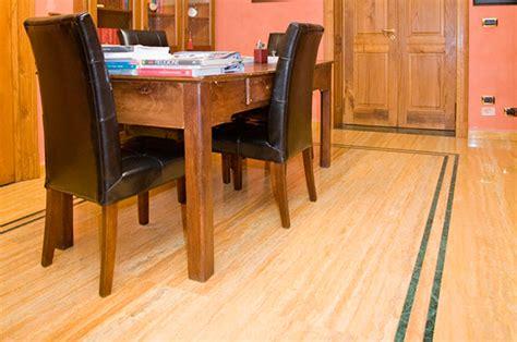 marmo per pavimenti interni pavimenti interni pavimentazioni interne in marmo pietra
