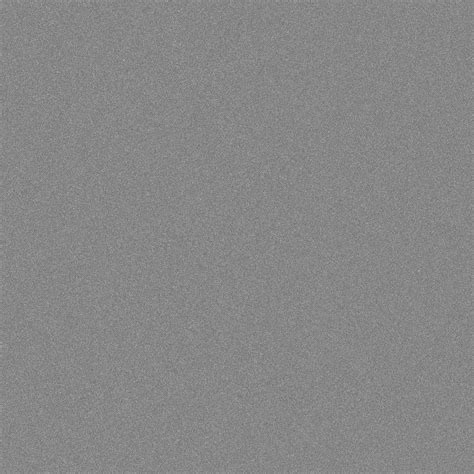 light gray quot light gray quot noise background texture png public domain