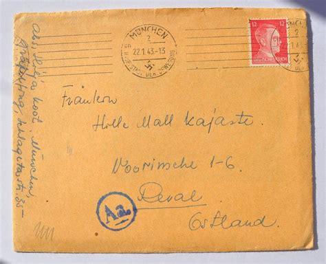 cover letter envelope cover letter in envelope 28 images exle cover letter