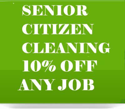 Hair Dryer Repair Los Angeles air duct cleaning los angeles 310 426 8979 duct cleaning