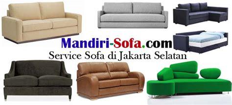 Sofa Bed Di Jakarta Timur service sofa di jakarta selatan