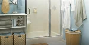 low cost bathroom remodel ideas low cost bathroom remodel creative information about