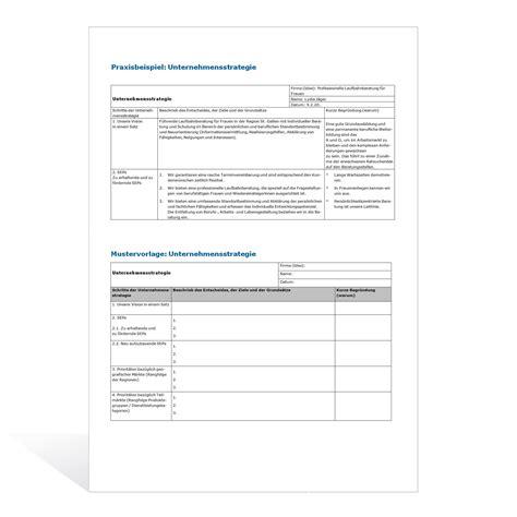 Angebot Vorlage Ihk Sponsoringvertrag Muster 1 Web Wartungsvertrag Muster Ag Musterstrasse Muster Das Groe
