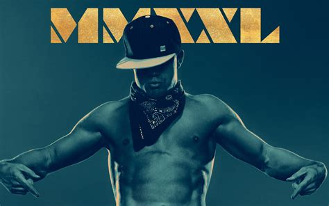 Wallpaper Hd Xxl | magic mike xxl movie wallpapers hd wallpapers id 14334